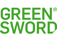 Greenword Environmental